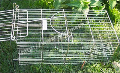 Behlen 16 ft. x 52 In., Combination Hot-dipped Galvanized Fence