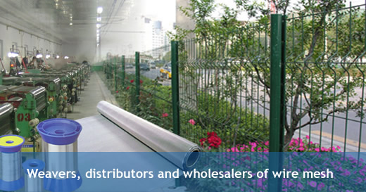 Wire Mesh  Stainless Steel Wire Mesh, Architectural Wire Mesh, Aluminum Mesh
